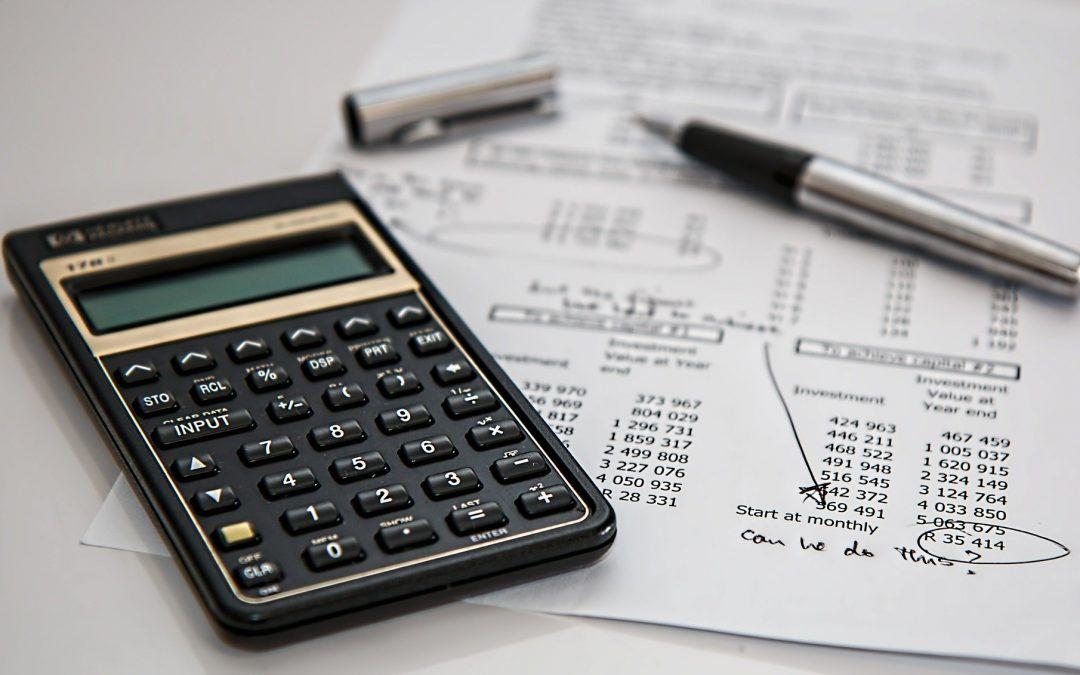 4 belastingvoordelen voor starters