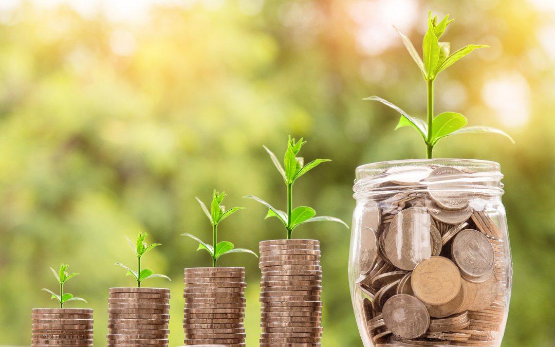 Investeren in je restaurant: hoe en waarom