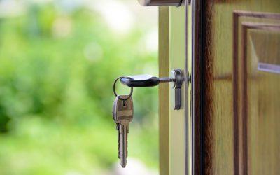 5 tips voor het verkopen van uw huis
