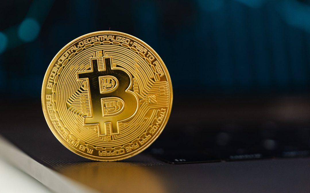 Cryptomunten kopen? Word eerst lid van een crypto forum