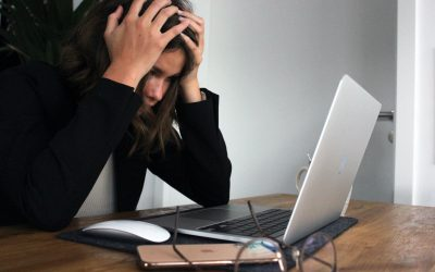 3 manieren om te ontstressen